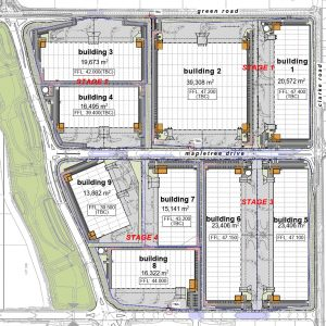 Article_0006-Mapletree-Creastmead-Logistics-Estate-thumb